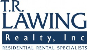T.R. Lawing Realty, Inc. Charlotte NC