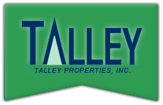 talley_rental_properties